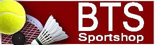 BTS-Sportshop Wochnik
