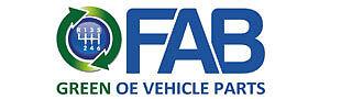 Fab-Recycling-Ltd