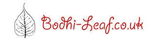 Bodhi Leaf Designs