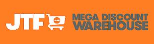 JTF Mega Discount Warehouse