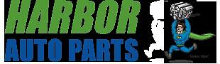 Harbor Auto Used Parts