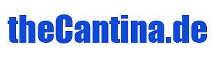 thecantina de