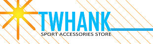 TWHANK Sports Accessories Store