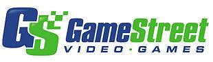GameStreetGames