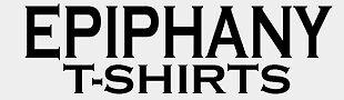 EPIPHANY T-SHIRTS