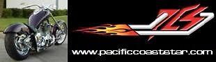 PacStarParts