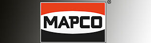 MAPCO Autotechnik