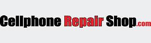 Cellphone-Repair-Shop