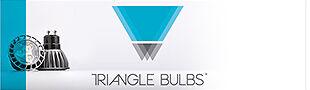 Triangle Bulbs