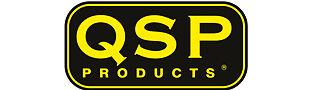qsp_products_nl_shop