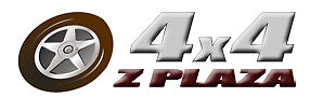 oz4x4plaza