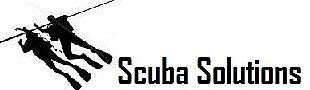Scuba-Solutions