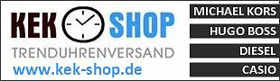 KEK-TRENDSHOP