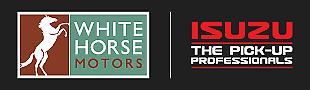 White Horse Motors Parts