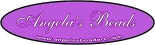 angelasbeads