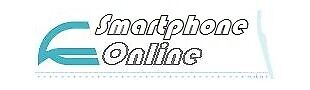 Smartphone.Online