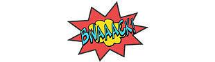 Bwaaack