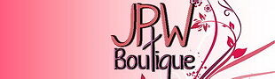 JPW Boutique