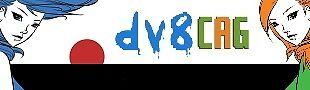 dv8CAG