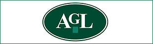 Andrew G Lajer Ltd