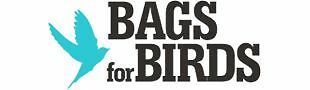 BAGS-FOR-BIRDS