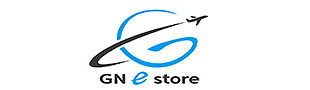 GNeStore