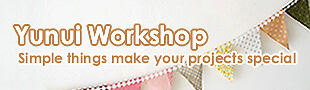 Yunui Workshop