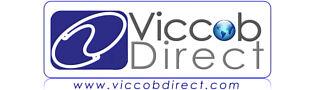 ViccobDirectStore