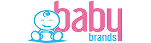 babybrands-Shop