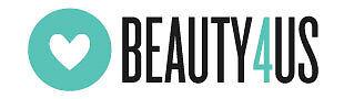 Beauty4Us Store
