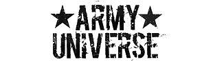 Army Universe