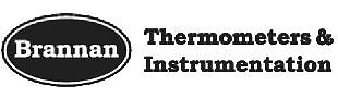 Brannan Thermometers