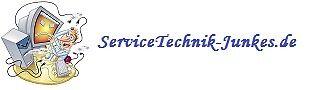 ServiceTechnik-Junkes