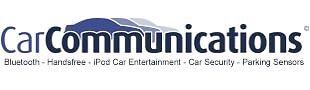 CarCommunications