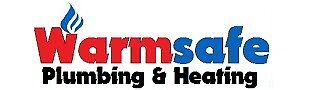 WarmSafe Plumbing And Heating
