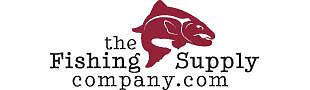 The Fishing Supply Company