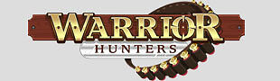 Warrior Hunters