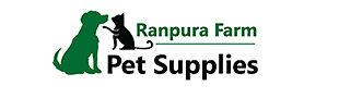 Ranpura Farm Pet Supplies
