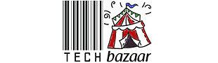 Techbazaar Computer Parts