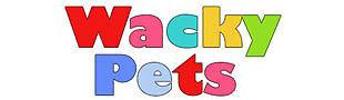 wackypets