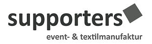 supporters_de event und textil