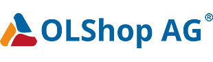OLShop AG