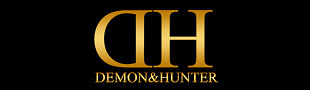 demonhunter_clothing