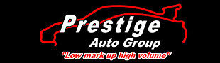 Prestige Auto Group Ohio