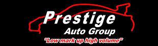 Prestige Auto Group Ohio