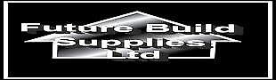 Future Build Supplies Ltd