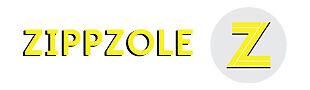 zippzole