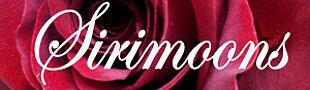 sirimoons