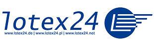lotex24.eu