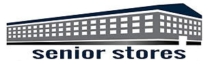 Senior Stores